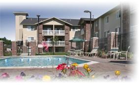 United Insurance Group - Utah Renters Insurance